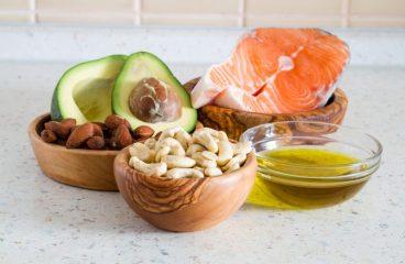 Os melhores alimentos afrodisíacos para aumentar o apetite sexual