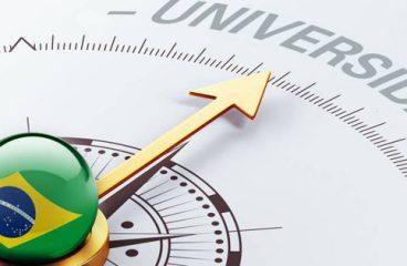 Cotas e Vestibulares no Brasil – Como participar sendo cotista?