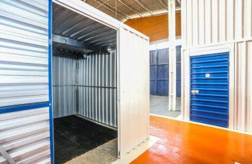 Como funciona e como alugar um guarda móveis no Rio de Janeiro?