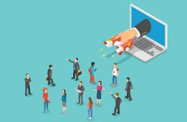 Confira algumas estratégias para captar mais leads qualificados para seu site