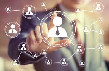 Como manter contato com o cliente, sem poder recebê-lo?