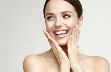 6 dicas para acabar definitivamente com a acne!